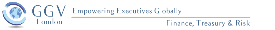 GGV Empowering Executives Globally in Finance, Treasury & Risk via Executive Development Programmes